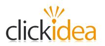 clickidea