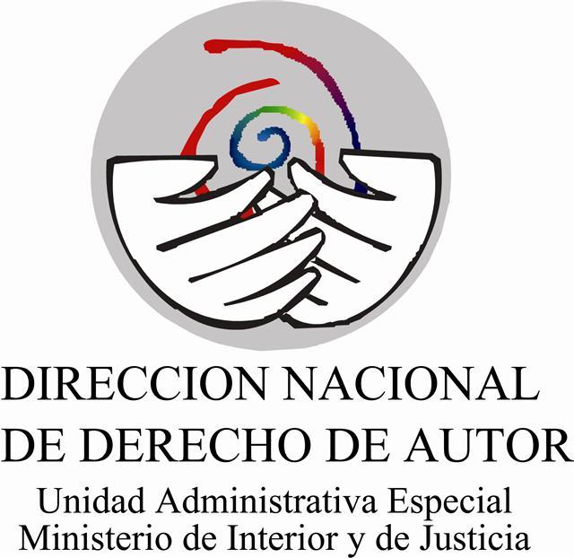 direccion-nacional-de-derechos-de-autor