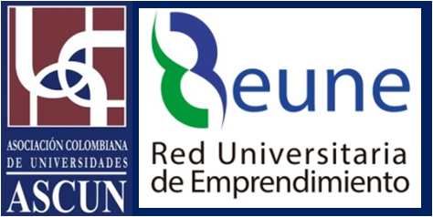 red-nacional-universitario-de-emprendimiento
