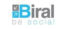 logo-biral
