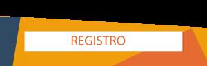 REGISTRO-09